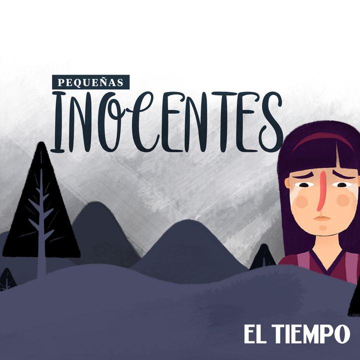 Pequeñas inocentes