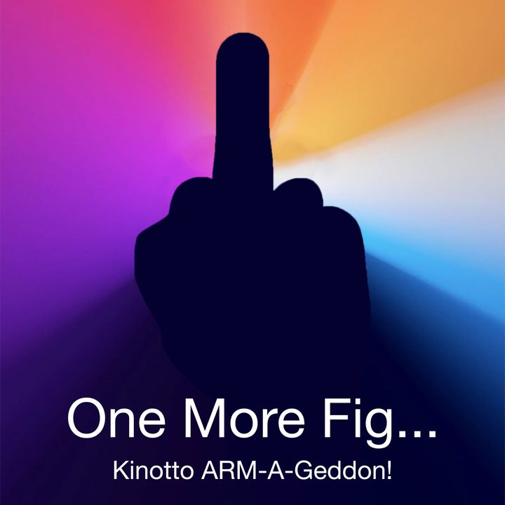 """TechnoPillz 