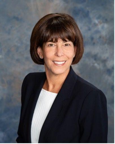 Episode 59: Debbie Grinstein, Esq, Officer, Farmers Trust Company Officer/Non-Profit Professional