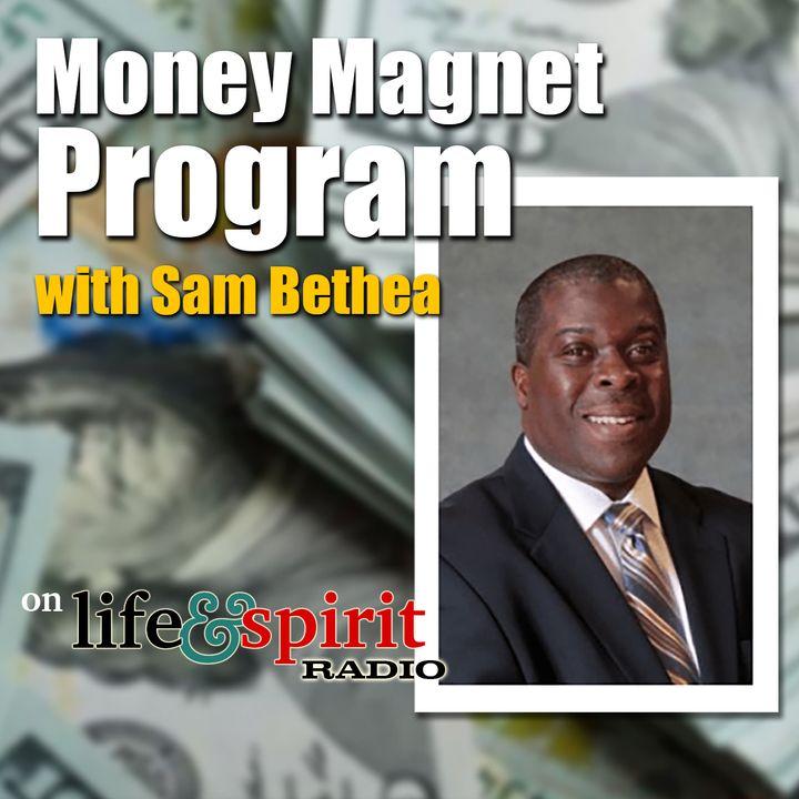 Money Magnet Program