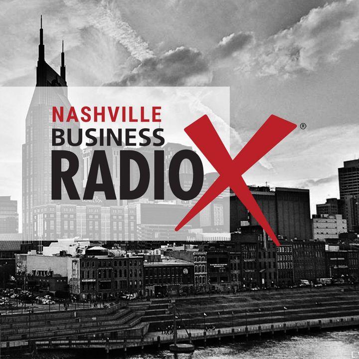 Nashville Business Radio