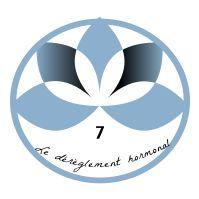 #7 Le dérèglement hormonal