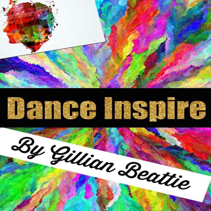 Dance Inspire