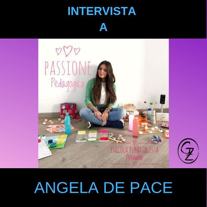 Come creare una pagina Facebook vincente con Piccola Pedagogista Petulante