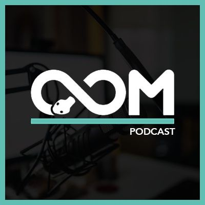Opus Magnum Podcast