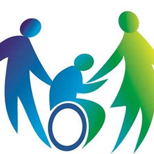 730 fai da te: detrazioni fiscali per i disabili e persone più anziane non autosufficienti