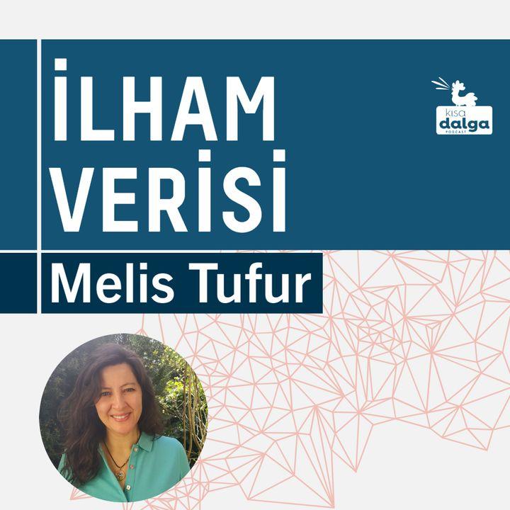 İlham Verisi: Can Özcan ile korona günlerinde medya alışkanlıkları araştırması