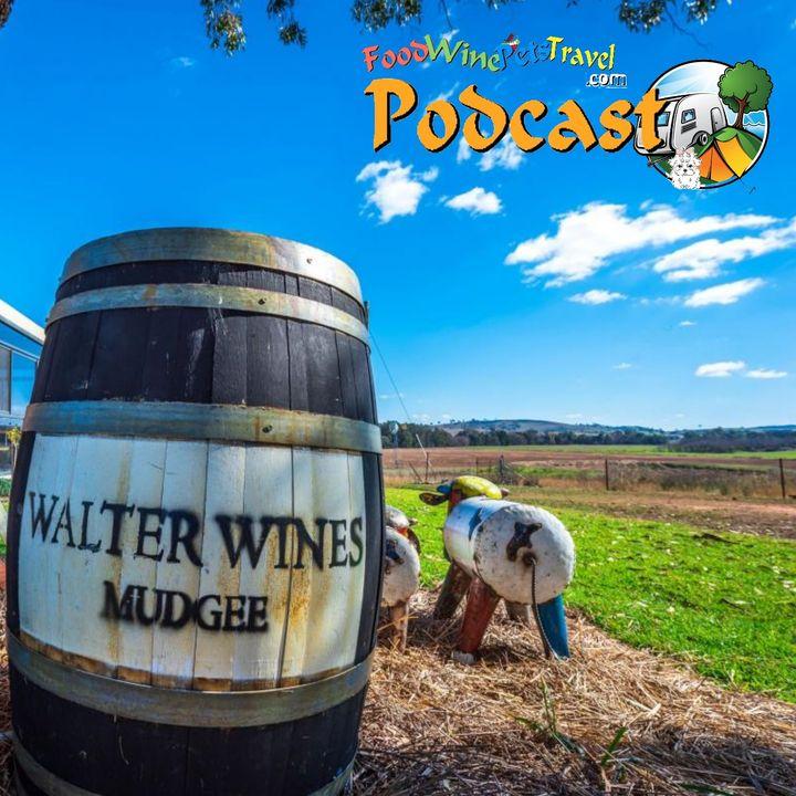 Walter Wines-Mudgee-Jeanette Schuddeboom