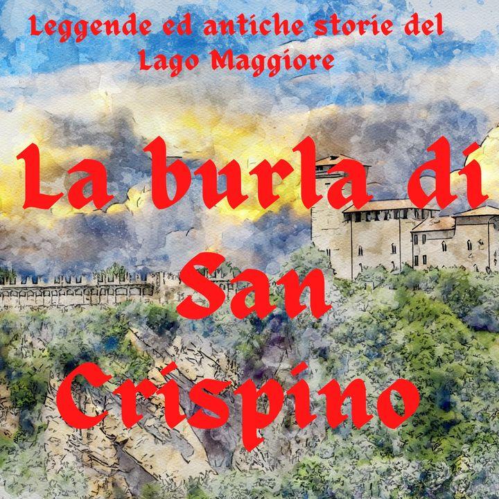 La_Burla_Di_SanCrispino( Legge Marica)