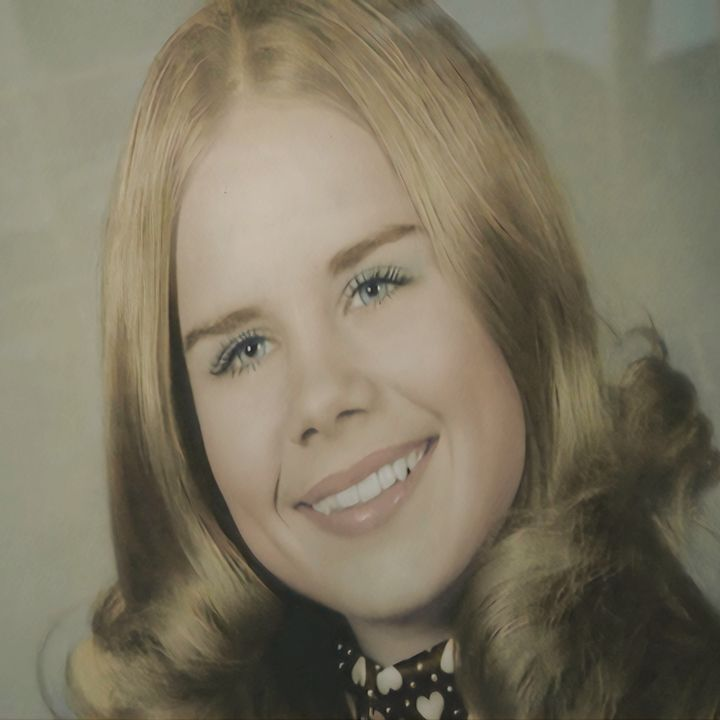The State of Texas v the Accused Murderer of Carla Jan Walker: Pretrial Hearing 2