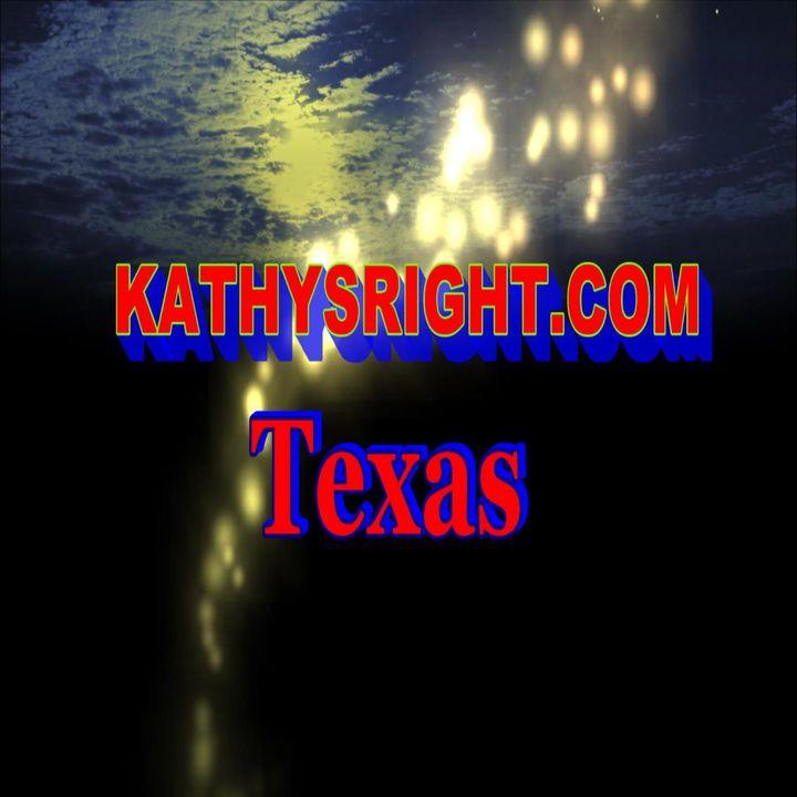 KathysRight