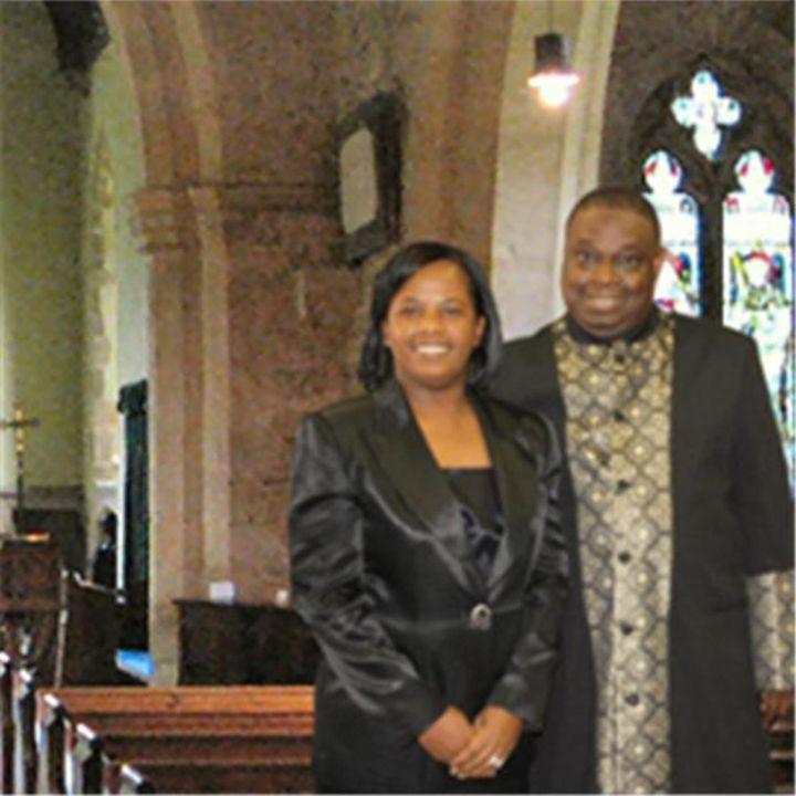 BETTER WAY APOSTOLIC CHURCH