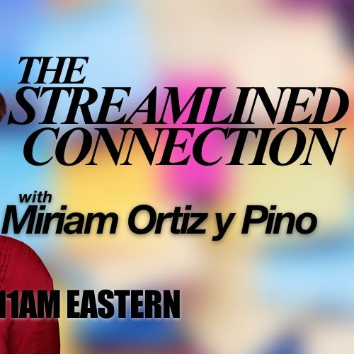 The Streamlined Connection