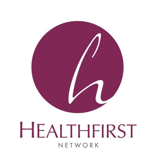 E6 HealthFirst - What is FPOS