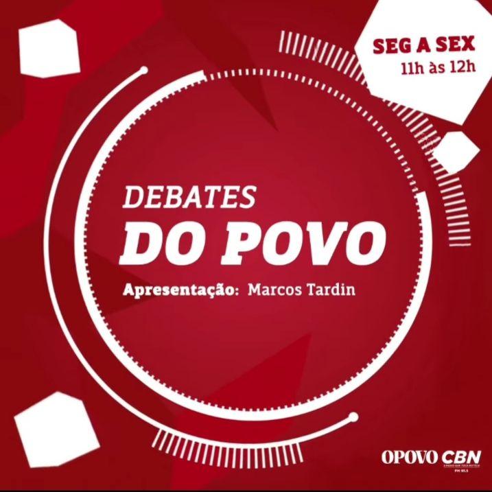 Entrevista com José Dirceu, ex-ministro da Casa Civil