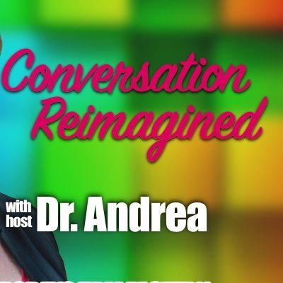 Conversation Reimagined
