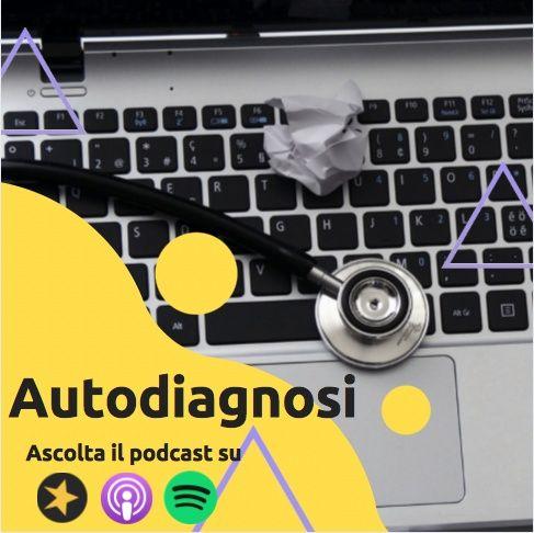 Autodiagnosi su Google: Cosa succede quando cerchiamo i nostri sintomi?