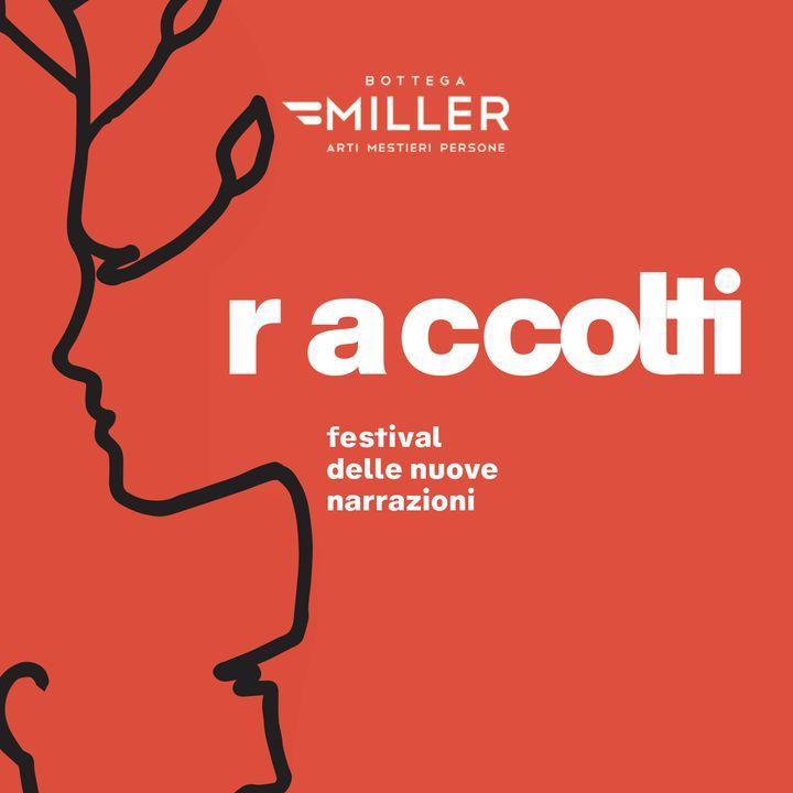 Raccolti Festival