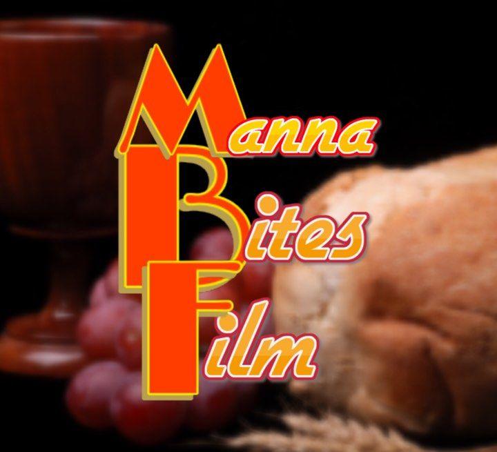 Manna Bites Film - Episode 1 - Solo A Star Wars Story