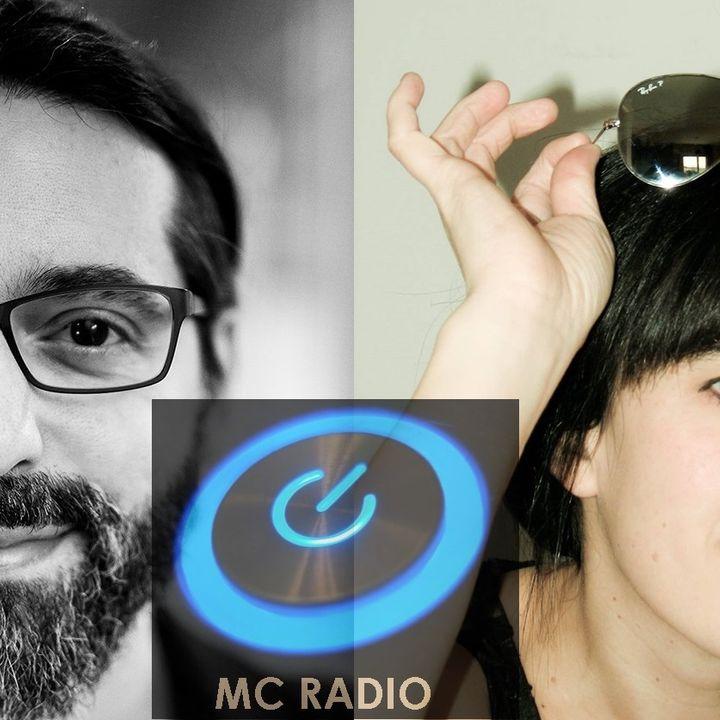 MITXEL CASAS-MC RADIO-ANDRES NEUMAN