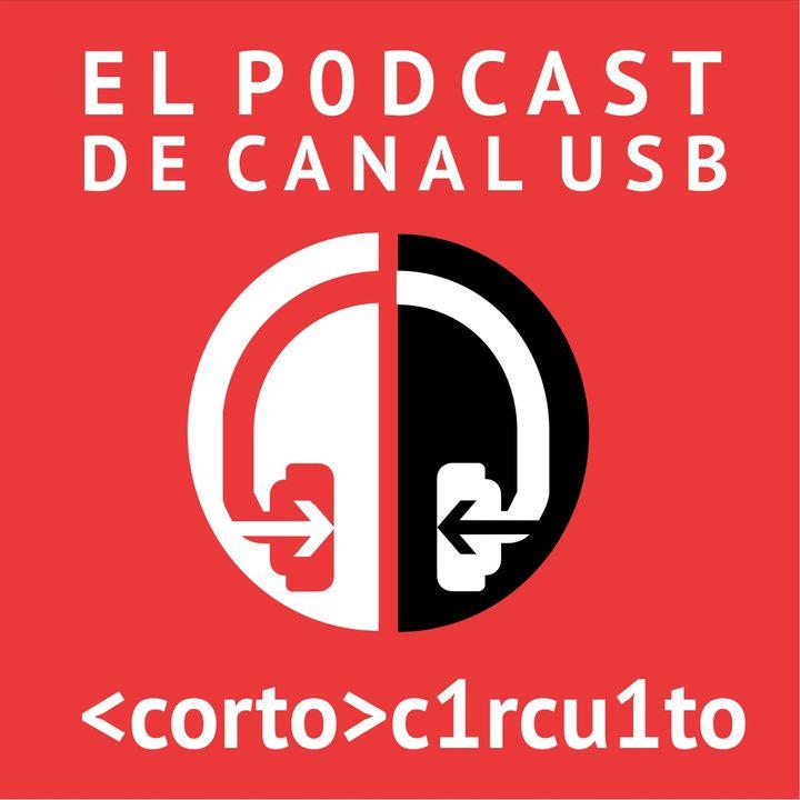 cortocircuito_e02 Internet móvil en Cuba, 40 días después