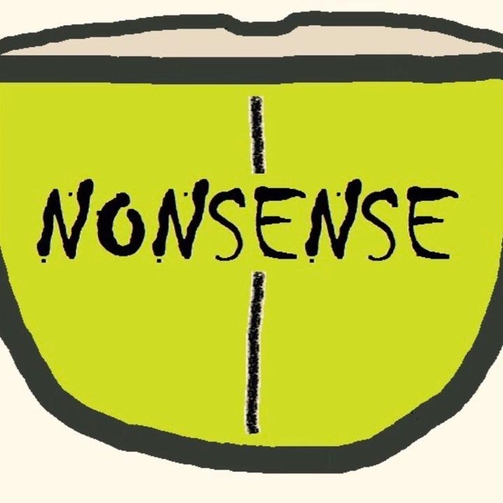 Weekly Nonsense