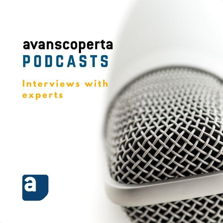 Avanscoperta - Interviews with experts