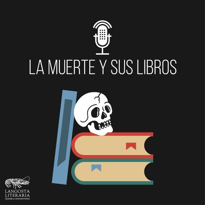 La muerte y sus libros
