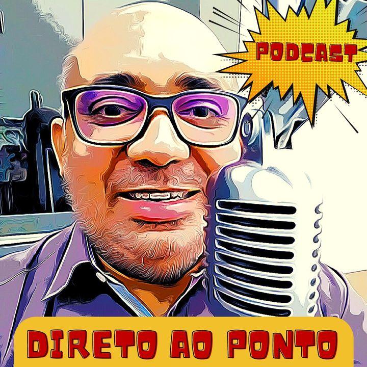 Direto ao Ponto, com Luiz Valério