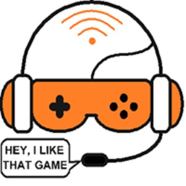 Hey I Like That Game!
