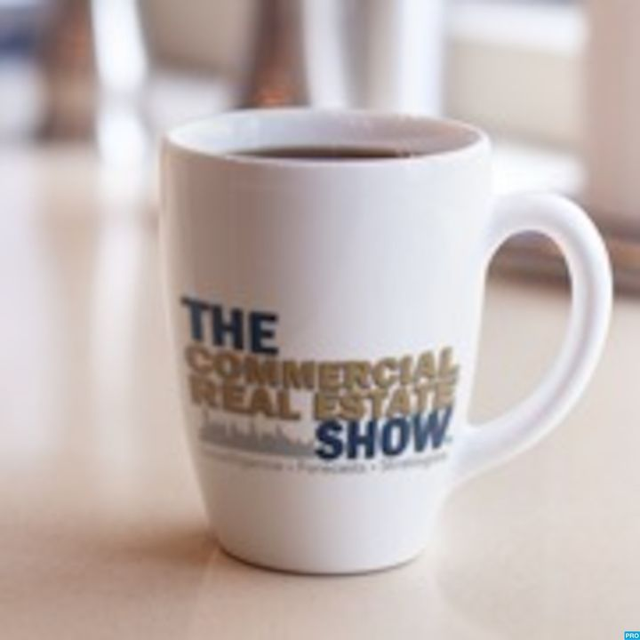The Commercial Real Estate Show