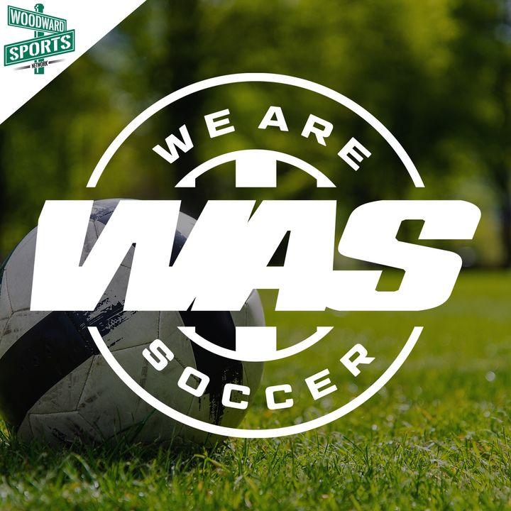 Brother Rice Varsity Head Soccer Coach - Danny Price
