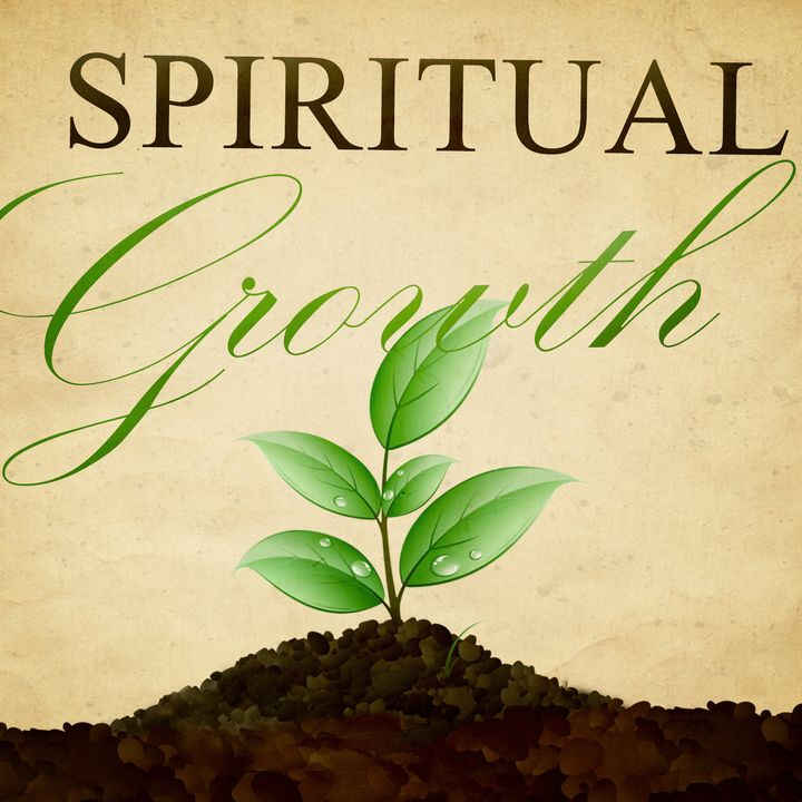 Christian Growth and Victory Pt 9
