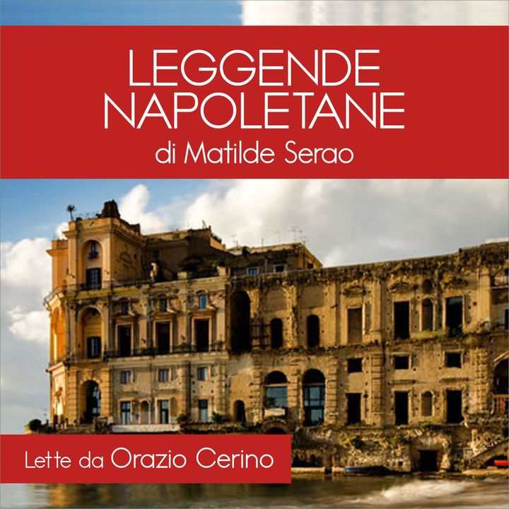 Leggende Napoletane