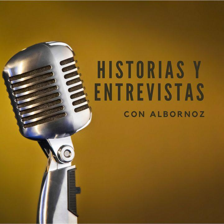 Historias y Entrevistas