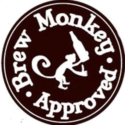 Monkey's Billboard Top 100's - 1995