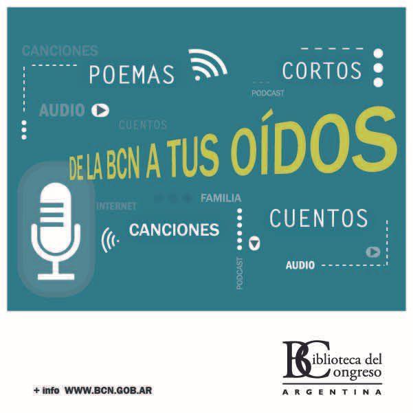 La BCN a tus oídos - Los conejos - Franco Vaccarini