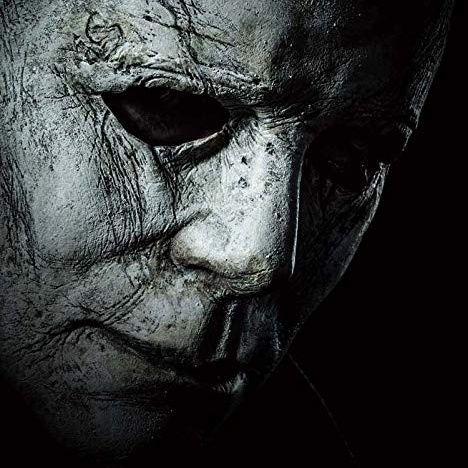 Damn You Hollywood: Halloween (2018) Review