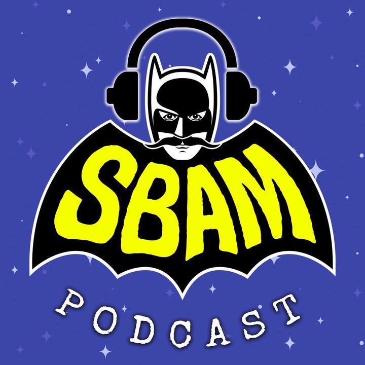 SBAM Podcast