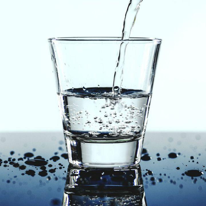 Chiare, fresche e… polemiche acque