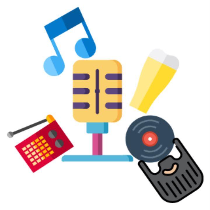 Contatto Radio FM Le Interviste