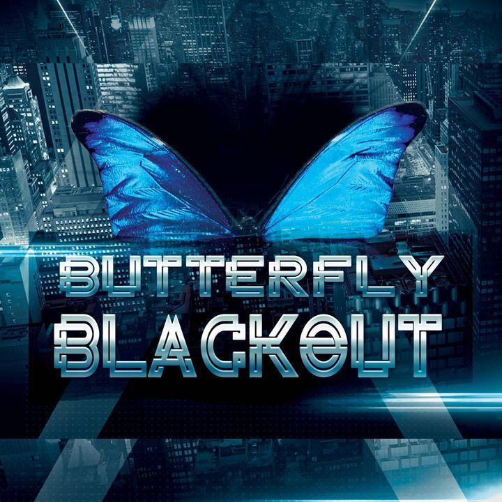 Butterfly Blackout