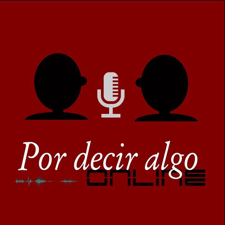 Podcast #002: David Hernández, Servicios gratuitos, GAFAM, y los datos que les damos