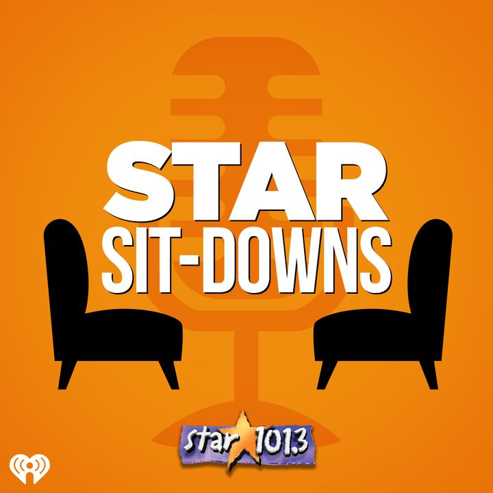 Star Sit-Downs