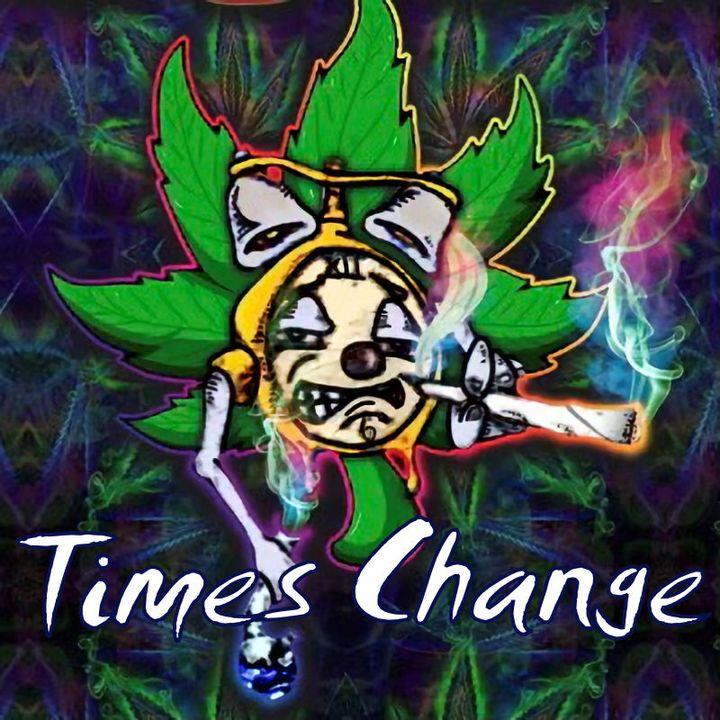 Times Change - Episode 103
