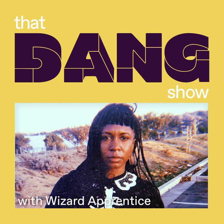 Wizard Apprentice, Songwriter, Music Producer & Multimedia Artist