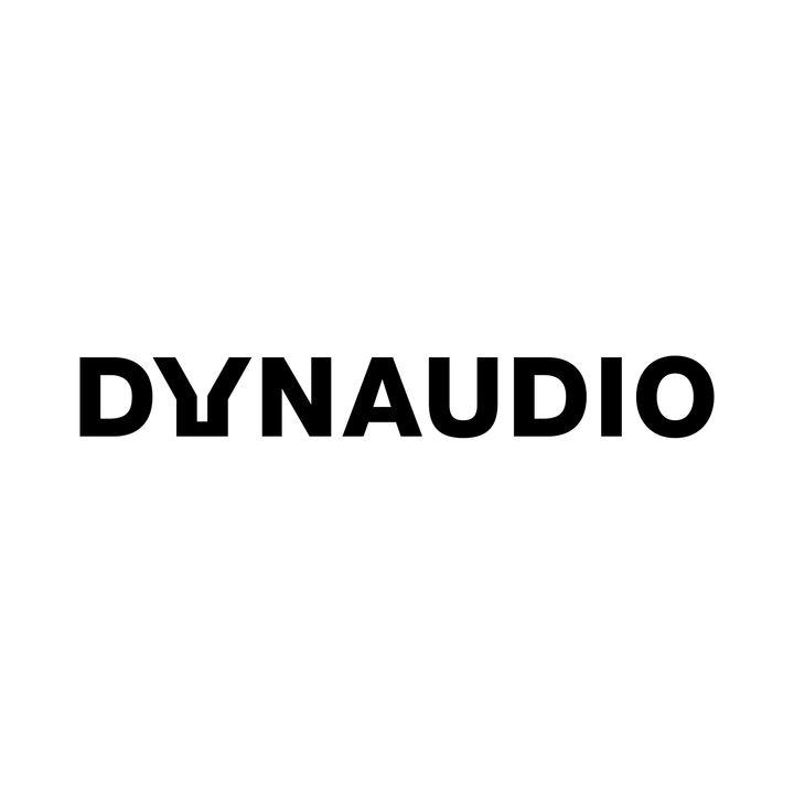Inside Dynaudio