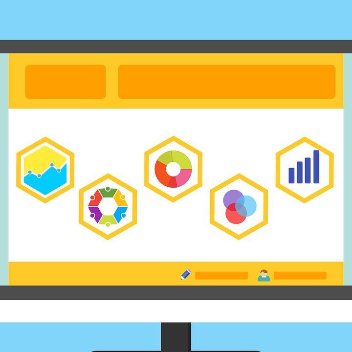 CRM come strumento analitico ed operativo