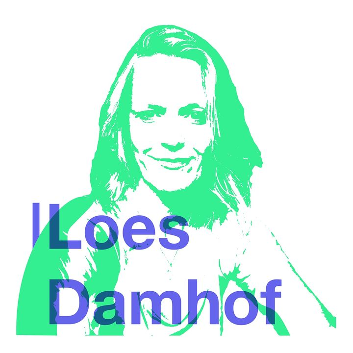 Loes Damhof: Futures Applied