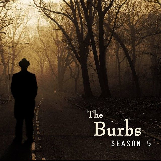The Burbs Season 5 Episode 1